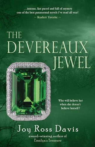 The Devereaux Jewel 2017 (Paperback)
