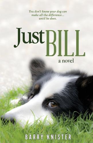 Just Bill (Paperback)