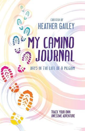 My Camino Journal (Paperback)
