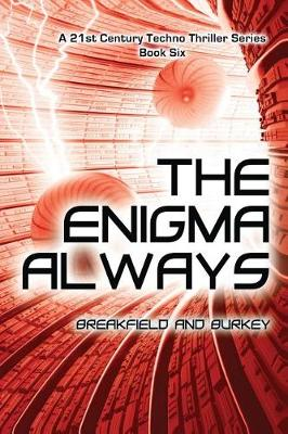 The Enigma Always - Enigma 6 (Paperback)