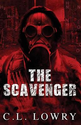 The Scavenger (Paperback)