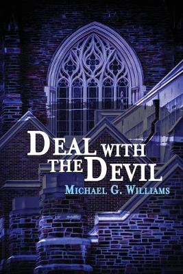 Deal with the Devil (Paperback)