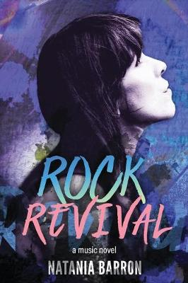 Rock Revival (Paperback)