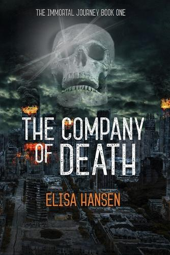 The Company of Death (Paperback)