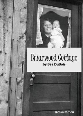 Briarwood Cottage (Paperback)