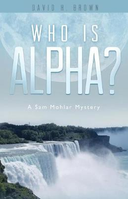 Who Is Alpha? (Paperback)
