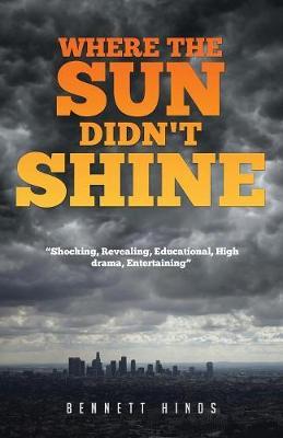 Where the Sun Didn't Shine (Paperback)