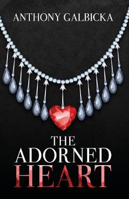 The Adorned Heart (Paperback)
