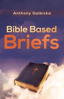 Bible Based Briefs (Paperback)