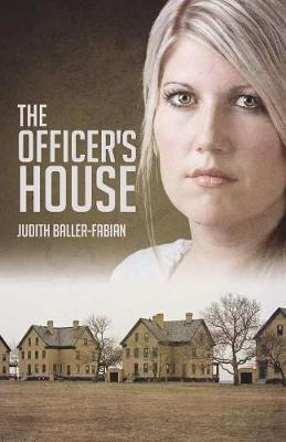 The Officer's House (Paperback)