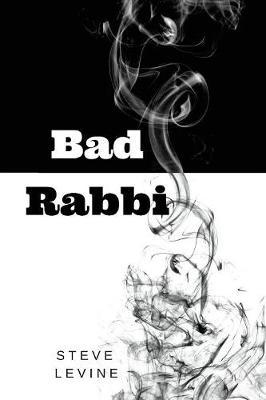 Bad Rabbi (Paperback)