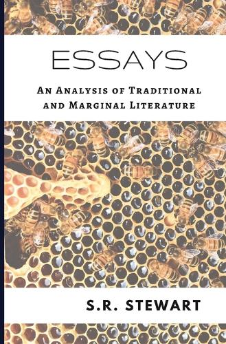 Essays: An Analysis of Traditional and Marginal Literature (Paperback)