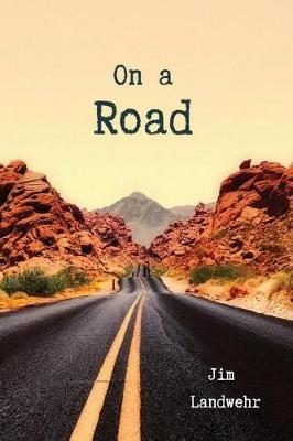 On a Road (Paperback)