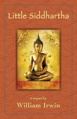 Little Siddhartha: A Sequel (Paperback)