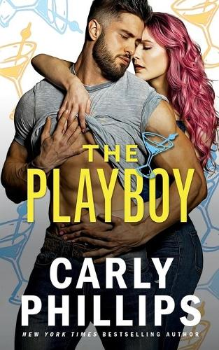 The Playboy - Chandler Brothers 2 (Paperback)