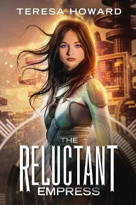 The Reluctant Empress (Paperback)