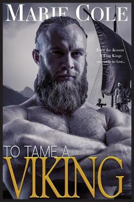 To Tame a Viking (Paperback)