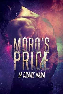 Moro's Price (Paperback)