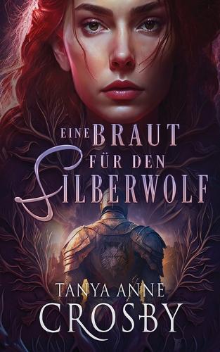 Eine Braut fur den Silberwolf (Paperback)