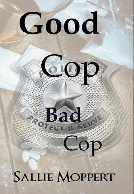 Good Cop Bad Cop (Hardback)