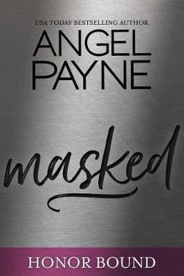 Masked - Honor Bound 7 (Paperback)