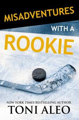 Misadventures with a Rookie (Paperback)