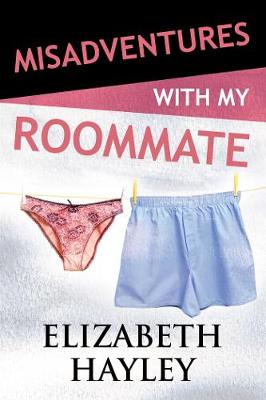 Misadventures with My Roommate - Misadventures 9 (Paperback)