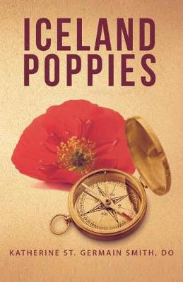 Iceland Poppies (Paperback)