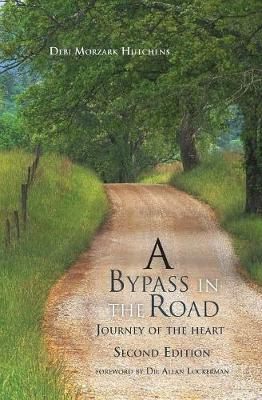 A Bypass in the Road (Paperback)