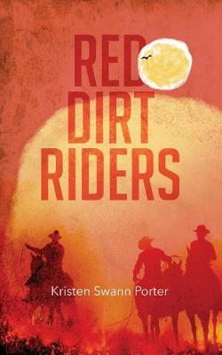 Red Dirt Riders (Paperback)
