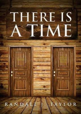 There Is a Time (Paperback)