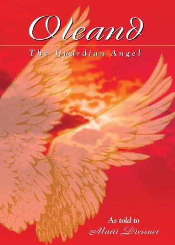 Oleand the Guardian Angel (Paperback)