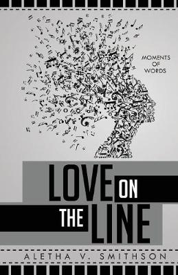 Love on the Line (Paperback)