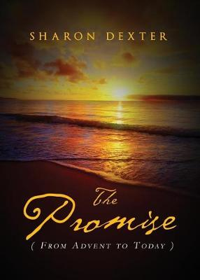 The Promise: From Advent Today (Paperback)