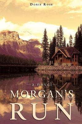Morgan's Run (Paperback)