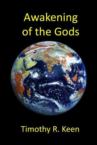 Awakening of the Gods - Unveiled 1 (Paperback)
