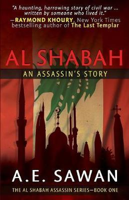 Al Shabah: An Assassin's Story (Paperback)