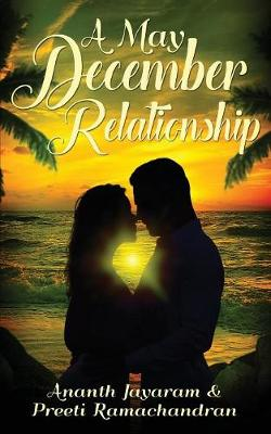 A May December Relationship (Paperback)