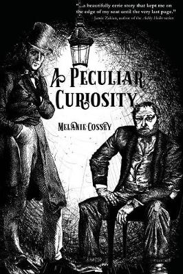 Peculiar Curiosity (Paperback)