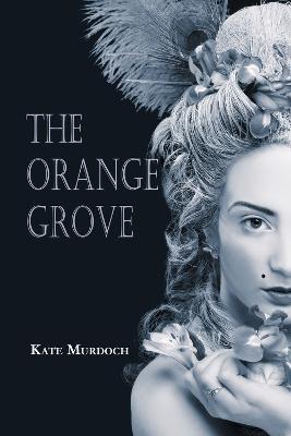 The Orange Grove (Paperback)