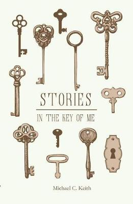 Stories in the Key of Me (Paperback)