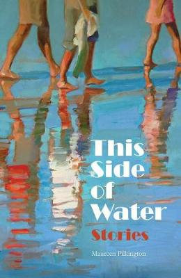 This Side of Water: Stories (Paperback)