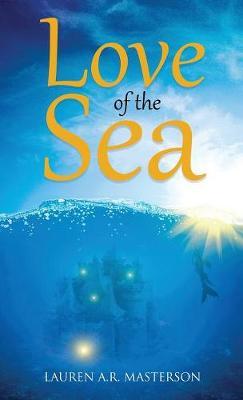 Love of the Sea (Hardback)