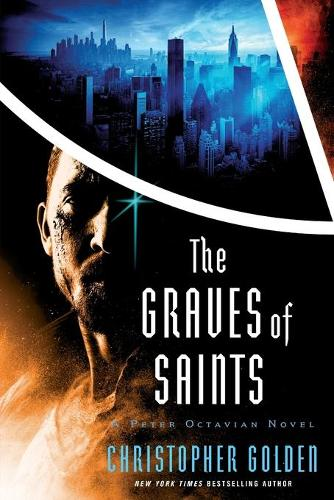 The Graves of Saints (Paperback)