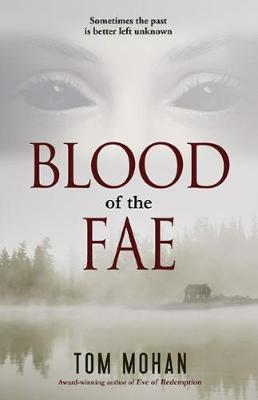 Blood of the Fae (Paperback)