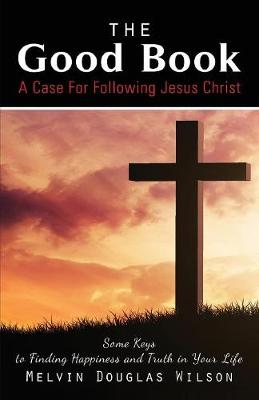 The Good Book (Paperback)