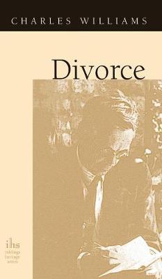 Divorce (Hardback)