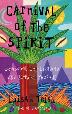 Carnival of the Spirit (Hardback)