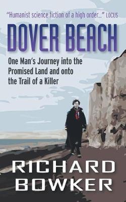 Dover Beach (the Last P.I. Series, Book 1) - Last P.I. 1 (Paperback)