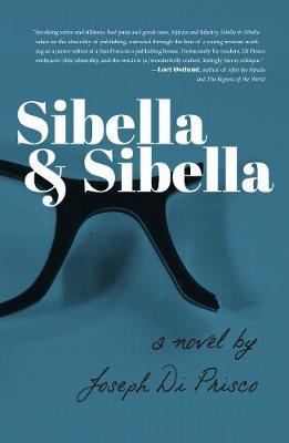 Sibella & Sibella: A Novel (Paperback)